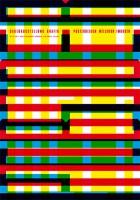 http://melchiorimboden.ch/files/gimgs/th-13_Melk_Imboden_Poster-14_v2.jpg