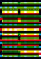 http://melchiorimboden.ch/files/gimgs/th-13_Melk_Imboden_Poster_small.jpg