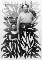 http://melchiorimboden.ch/files/gimgs/th-17_17_2008-kahlo-riviera.jpg