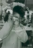 http://melchiorimboden.ch/files/gimgs/th-4_4_1994-sudamerika.jpg