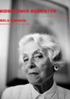 http://melchiorimboden.ch/files/gimgs/th-4_4_2006-nidwaldner-gesichter-1.jpg