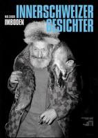 http://melchiorimboden.ch/files/gimgs/th-4_4_2011-innerschweizer-gesichter.jpg