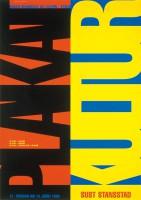 http://melchiorimboden.ch/files/gimgs/th-8_8_1999-plakatkultur.jpg