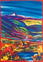 http://melchiorimboden.ch/files/gimgs/th-9_9_1995-tourismusplakat.jpg