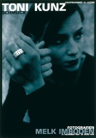 http://melchiorimboden.ch/files/gimgs/th-9_9_1998-toni-kunz-silber.jpg